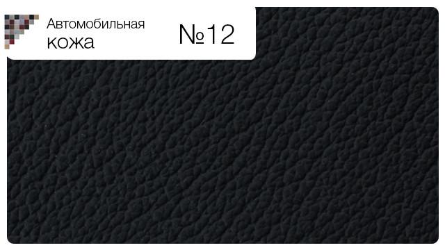 Автомобильная кожа №12