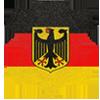 Производитель кожи Германия - фото