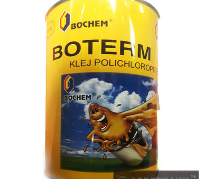 Клей Boterm GTA (0,8 кг)