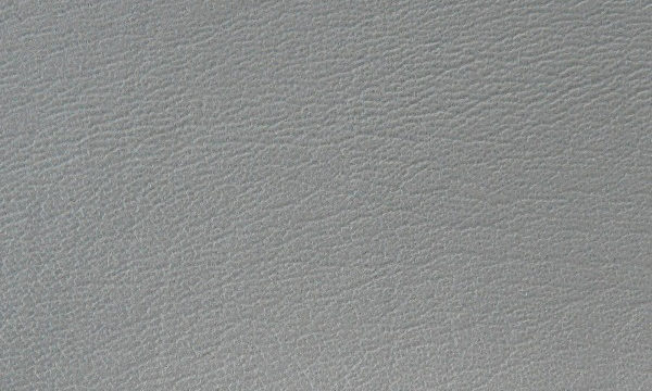 Морской кожвинил Marine 27138