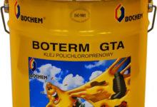 Клей Boterm GTA (12 кг)