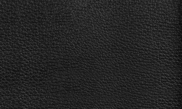 Каучуковый материал для авто № T1