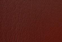 Морской кожвинил Marine 23372