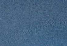 Морской кожвинил Marine 25281