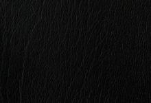 Морской кожвинил Marine 9011
